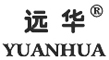 air curtain yuanhua