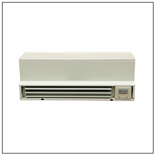 Air Curtain 12506